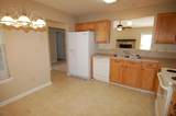 96002 Gray Heron Ct - Photo 12