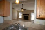 96002 Gray Heron Ct - Photo 13