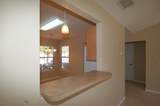 96002 Gray Heron Ct - Photo 14