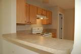 96002 Gray Heron Ct - Photo 15