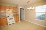 96002 Gray Heron Ct - Photo 16