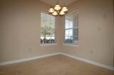 96002 Gray Heron Ct - Photo 17