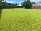 96002 Gray Heron Ct - Photo 2