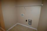 96002 Gray Heron Ct - Photo 20