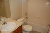 96002 Gray Heron Ct - Photo 22