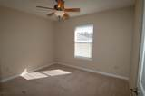 96002 Gray Heron Ct - Photo 24