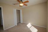 96002 Gray Heron Ct - Photo 25