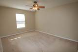 96002 Gray Heron Ct - Photo 26