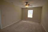 96002 Gray Heron Ct - Photo 27