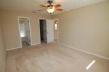 96002 Gray Heron Ct - Photo 28