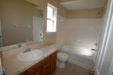 96002 Gray Heron Ct - Photo 29