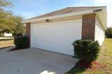 96002 Gray Heron Ct - Photo 3