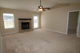96002 Gray Heron Ct - Photo 4
