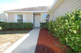 96002 Gray Heron Ct - Photo 5