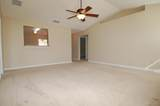 96002 Gray Heron Ct - Photo 9