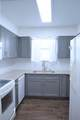 727 7TH Ave - Photo 1