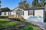 11890 Simmons Rd - Photo 4