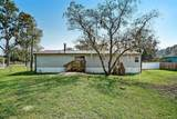 11890 Simmons Rd - Photo 51