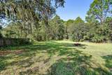 11890 Simmons Rd - Photo 53