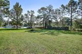 11890 Simmons Rd - Photo 55