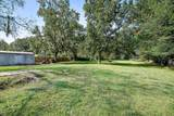 11890 Simmons Rd - Photo 56