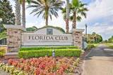 560 Florida Club Blvd - Photo 6