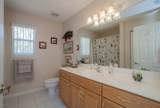 7986 National Forest Rd 74 - Photo 21