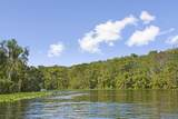 99 Broad River Pl - Photo 1