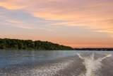 99 Broad River Pl - Photo 8