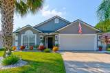 12028 Blue Star Ct - Photo 1