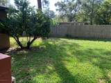 4156 Eve Dr - Photo 2
