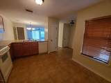 4696 Playschool Dr - Photo 3