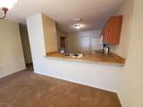 4696 Playschool Dr - Photo 4