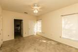 10901 Burnt Mill Rd - Photo 14