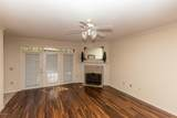 10901 Burnt Mill Rd - Photo 7