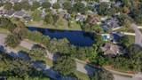 3584 Avalon Cove Dr - Photo 24