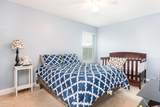 2678 Royal Pointe Dr - Photo 12