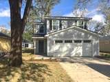 8025 Stuart Ave - Photo 1