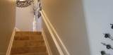 7273 Deerfoot Point Cir - Photo 22