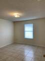 5123 Indian Lakes Ct - Photo 11