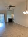 5123 Indian Lakes Ct - Photo 2
