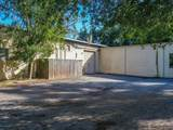 2627 Spring Park Rd - Photo 37