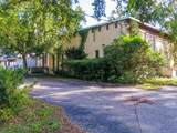 2627 Spring Park Rd - Photo 41