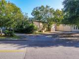2627 Spring Park Rd - Photo 45