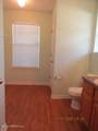 7428 Cliff Cottage Dr - Photo 10