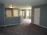 8550 Argyle Business Loop - Photo 11