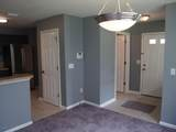 8550 Argyle Business Loop - Photo 14