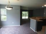 8550 Argyle Business Loop - Photo 15
