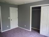 8550 Argyle Business Loop - Photo 22