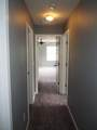8550 Argyle Business Loop - Photo 24